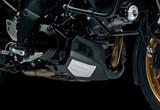 Suzuki V-Strom 1000 XT Bilder