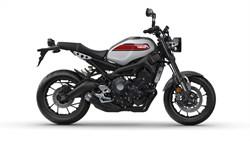 Yamaha XSR900 2019