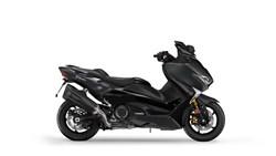 Yamaha TMAX SX Sport Edition 2019