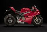 Foto von Ducati Panigale V4 S 2019