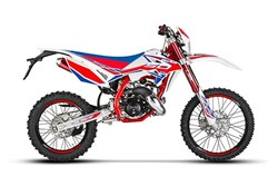 Beta RR 50 Racing 2019