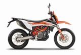 Foto von KTM 690 Enduro R 2020