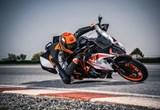 KTM 1290 Super Duke GT 2020 Bilder
