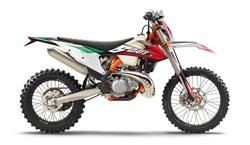 KTM 300 EXC TPI Sixdays 2020
