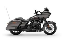 Harley-Davidson Touring Road Glide Special FLTRXS 2020