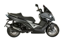 Kymco Xciting 400i ABS 2020