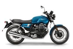 Moto Guzzi V7 III Special 2020