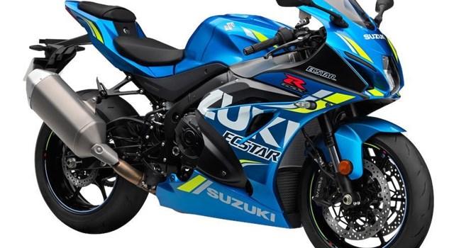 Yamaha Aerox R Bilder und technische Daten