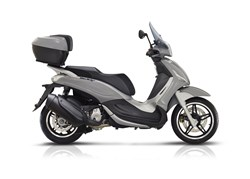 Piaggio Beverly 350ie Sport Touring 2020