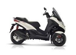 Piaggio MP3 300 HPE Sport 2020