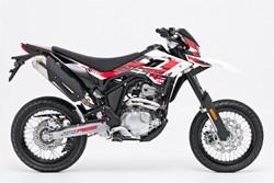 Online Bestia 125 ABS 2020