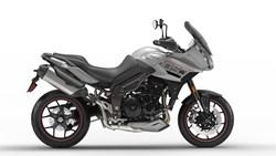 Triumph Tiger Sport 2020