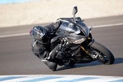 Triumph Daytona 765 Moto2 2020