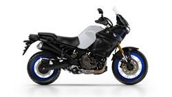 Yamaha Super Tenere XT1200Z 2020