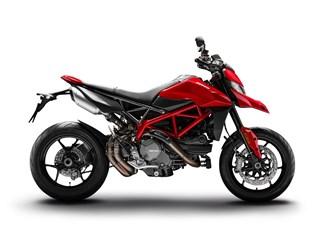 Ducati Hypermotard 950 2021 Sonderangebot