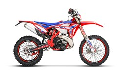 Beta RR 300 Racing 2020