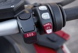 BMW K 1600 GT Bilder