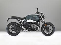 BMW R nineT Pure 2020