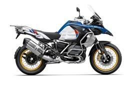BMW R 1250 GS Adventure 2020