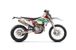 KTM 500 EXC-F Sixdays 2021