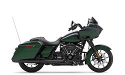 Harley-Davidson Touring Road Glide Special FLTRXS 2021