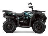 Quad/ATV