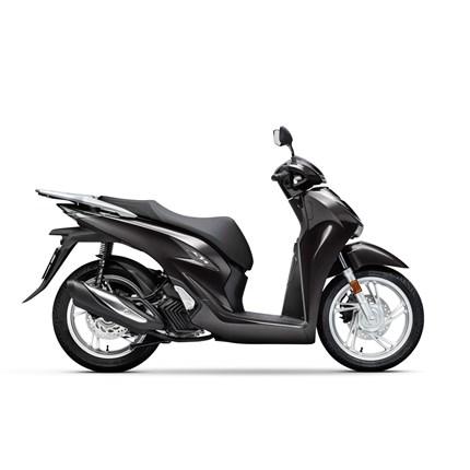 Honda MODELLE Honda SH150i