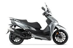 Kymco Agility 300i ABS 2021