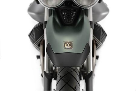 V85 TT Centenario
