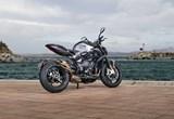 MV Agusta Brutale 800 RR 2021 Bilder