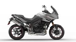 Triumph Tiger Sport 2021