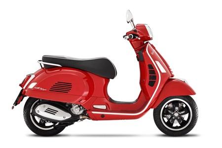 GTS 300 hpe Super