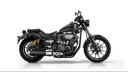 Yamaha XV 950 R 2021