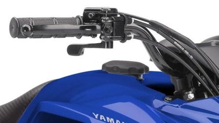 YFZ50