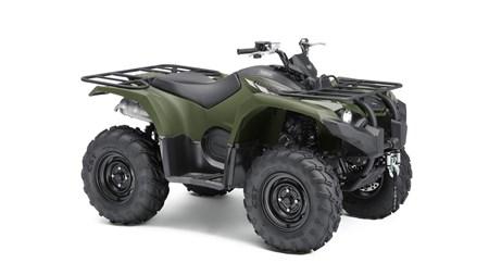 Kodiak 450