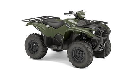 Kodiak 700 EPS