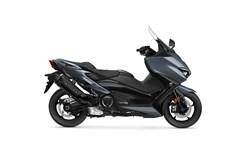 Yamaha TMAX 560 Tech Max 2021