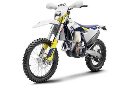 FE 250