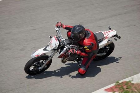 Senda DRD Racing 50 SM