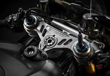Ducati Panigale V4 SP 2021 Bilder