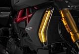 Ducati Diavel 1260 S 2021 Bilder