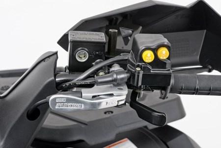 Blade 1000 LT FL EPS