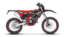 Beta RR 125 LC Enduro 2021