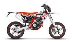 Beta RR 125 LC Motard 2021