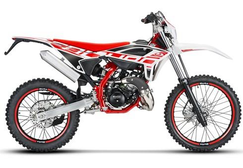 Beta RR 50 Enduro Sport