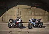 BMW M 1000 RR Bilder