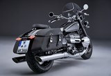 BMW R 18 Classic Bilder
