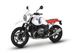 BMW R nineT Urban G/S Bilder