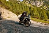 BMW F 850 GS Adventure Bilder