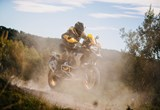 BMW R 1250 GS Adventure Bilder